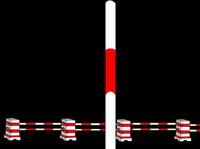 Điều 10. Hệ thống báo hiệu đường bộ