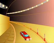 Điều 24. Giao thông trên đường cao tốc